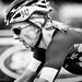 Sophie Allegrini @Triathlon Lausanne 2016