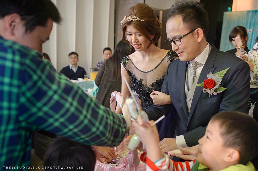 婚攝 內湖水源會館 婚禮紀錄 婚禮攝影 推薦婚攝  JSTUDIO_0135