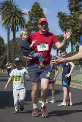 "2016 FATHER'S DAY WARRIOR FUN RUN • <a style=""font-size:0.8em;"" href=""https://www.flickr.com/photos/64883702@N04/29378375830/"" target=""_blank"">View on Flickr</a>"