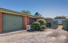 2/9 Burrawang Street, Ettalong Beach NSW