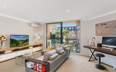 7306/177 Mitchell Road, Erskineville NSW