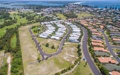 Lot 45 (149) The Drive, Yamba NSW