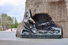 ..  (sergeiivanovich) Tags:    monument kronshtadt