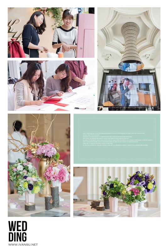 29556859452 0fde911ba4 o - [台中婚攝] 婚禮攝影@林酒店 郁晴 & 卓翰