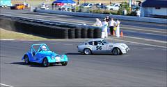 DSC_8642 (valvecovergasket) Tags: portland pir vintage racing 2016 sovren triumph gt6