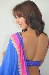 South Actress SANJJANAA PHOTOS SET-1 (15)