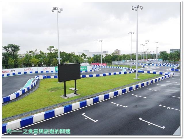 大魯閣草悟道.鈴鹿賽道樂園.高雄捷運景點.購物中心image051