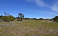 Lot 10 Great Western Highway, Mount Lambie NSW