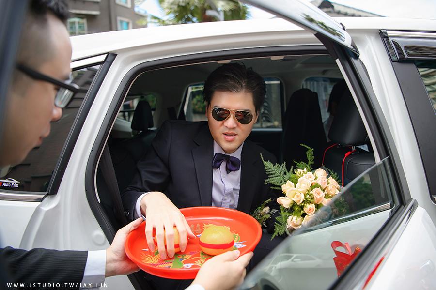 婚攝 君悅酒店 婚禮紀錄 JSTUDIO_0014