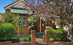 56 Carlotta Street, Greenwich NSW