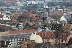 Strasbourg-2016-02-13-201 (Sambaphi) Tags: strasbourg alsace france toits roofs