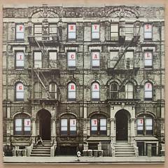 Led Zeppelin - Physical Graffiti front cover option 1 (Leo Reynolds) Tags: canon eos graffiti iso400 album vinyl zeppelin led cover lp 7d record f80 sleeve platter ledzeppelin physical 33rpm 33mm physicalgraffiti 0008sec hpexif xleol30x xxx2013xxx