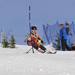 January Teck Race at Hemlock PHOTO CREDIT: Dickson Wong