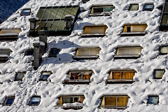 Andorra living: Andorra city (lutzmeyer) Tags: pictures city schnee roof winter snow photography europe photos pics centre nieve center images fotos invierno february dach febrero andorra bilder imagen pyrenees neu februar iberia pirineos pirineus iberianpeninsula febrer pyrenen imatges hivern escaldes escaldesengordany iberischehalbinsel stadtgebiet livingmodern modernleben andorracity lutzmeyer lutzlutzmeyercom
