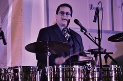 Tito Puente Jr at MOCA, North Miami3 (Snappr007) Tags: portrait people musician sexy celebrity beautiful face composition puente photo search interesting concert nikon flickr different miami pov good expression unique quality famous band picture award icon exhibit images best collection explore example event drummer tito balance contact awards technique iconic moca winston interest comments examples artiste mostviewed northmiami portraitphotographer favotite bandleader interestiness gropu titopuentejr tinubu flickraward flickriver bestimages d5100 nikond5100 winstontinubu snappr007 winstontinubuphotography