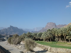 Wadi Bani Awf (John Steedman) Tags: oman muscat  sultanateofoman    wadibaniawf