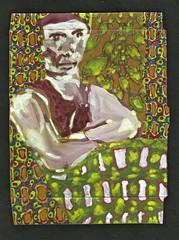 al4cide 1643 (al4cide) Tags: rawart outsiderart artbrut artsingulier