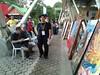 2013-02-09 17.47.49.jpg (pgbkidiart) Tags: peace chinesenewyear mindanao pagadian alindahaw