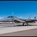 F-15C Eagle - WA