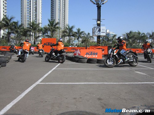 KTM-Orange-Day-Mumbai-12