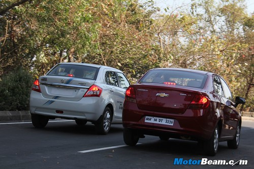 Chevrolet-Sail-vs-Maruti-DZire-21
