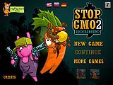 阻止基因改造生物2(Stop GMO 2)