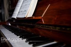 026/365 - 03/04/13 (Dan Fava) Tags: music canon keys eos piano instrument sheet monday sons 2470mm 34mm 28 schaffer iso2000 ef2470mm28lusm canoneos5dmarkiii 5dmarkiii lens:id=230 datetaken:month=03 datetaken:minute=34 datetaken:year=2013 datetaken:hour=19 datetaken:second=26 datetaken:day=04 datetaken:date=20130304 datetaken:dow=monday