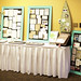 "9th Annual Bridal Show & Menu Tasting<br /><span style=""font-size:0.8em;"">Sunday, February 24th, 2013. All photos by Melissa Pepin (<a href=""http://www.melissapepin.com"" rel=""nofollow"">www.melissapepin.com</a>)</span> • <a style=""font-size:0.8em;"" href=""http://www.flickr.com/photos/40929849@N08/8536049147/"" target=""_blank"">View on Flickr</a>"