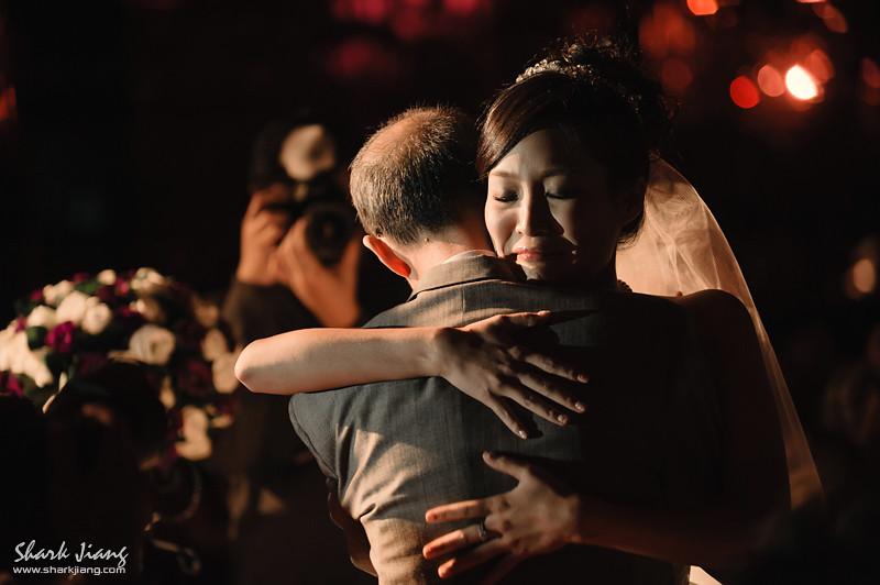 婚攝,台北君品酒店,婚攝鯊魚,婚禮紀錄,婚禮攝影,2013.01.19.blog-0092