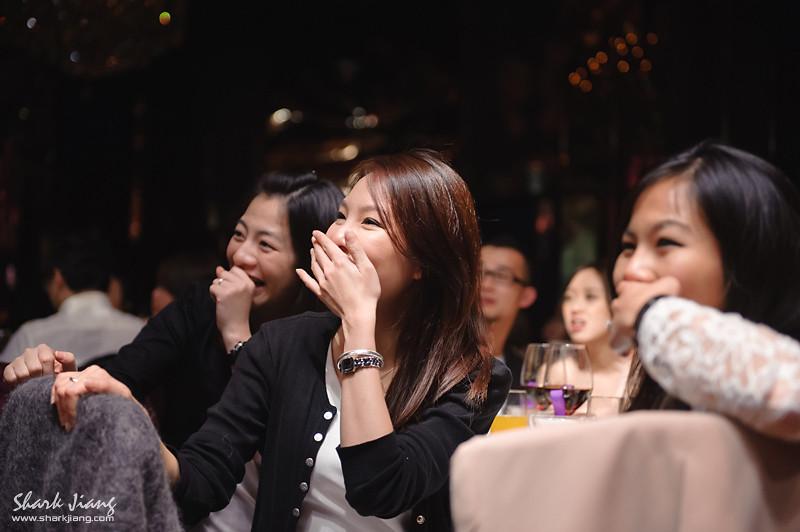 婚攝,台北君品酒店,婚攝鯊魚,婚禮紀錄,婚禮攝影,2013.01.19.blog-0124