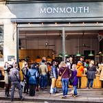 Monmouth thumbnail