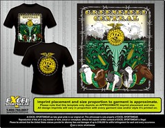 "GREENFIELD CENTRAL HS 98302802 TEE • <a style=""font-size:0.8em;"" href=""http://www.flickr.com/photos/39998102@N07/8553681631/"" target=""_blank"">View on Flickr</a>"