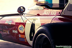1971 Ferrari 312 B2 (autoidiodyssey) Tags: usa newyork 1971 ferrari glen formulaone b2 formula1 watkins 312 watkinsglen paddock theglen usvintagegrandprix usvgp 2012usvintagegrandprix