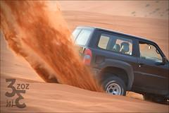 78 (3zoz_1) Tags: lens nikon nissan zoom saudi arabia mm om nikkor riyadh patrol  alone1 dakah  55300  3zoz     d3100