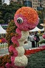 Not sure what this is meant to be but it is funny! (antwerpenR) Tags: china travel hk flower cn hongkong victoriapark asia southeastasia c 香港 flowershow 5photosaday stockcategories zzunsorted causewaybaytunglowan銅鑼灣铜锣湾hk epz1650mmf3556oss victoriapark維多利亞公園
