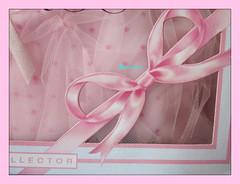 Birthday Wishes Barbie (**Phoenix**) Tags: birthday doll barbie wishes mattel collector