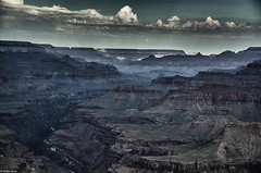 20120820-DSC_4166 (Stefan Bayer) Tags: park usa river colorado grand canyon national westcoast westkste