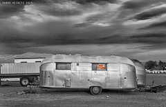 airstream camper indio canon5dmarkii canonef24105mmf4 canonphotography california coachellavalley riversidecounty blackandwhite bw selectivecolor not4sale randyheinitz project365 dailyphoto 79365