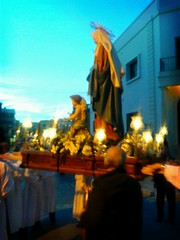 Our Lady of Sorrows Procession Purcissjoni Duluri 2013 Ta Xbiex (maltanetworkresources) Tags: our lady sorrows 2013 duluri flickrandroidapp:filter=berlin