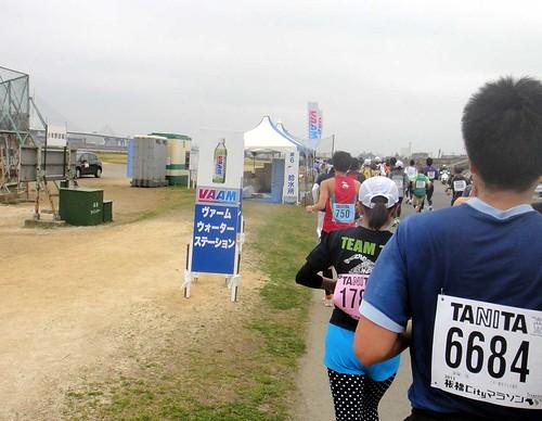 20130324_板橋cityマラソン7