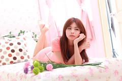 AI1R4925 (mabury696) Tags: portrait cute beautiful asian md model lovely kiki  2470l          asianbeauty   85l 1dx  5d2 5dmk2