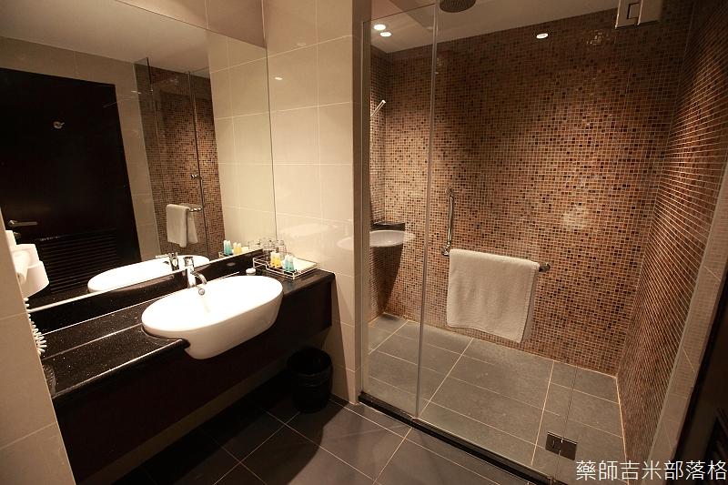 hotel_sixty3_022