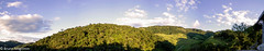 Goncalves_083@20130329.jpg (Br@hl) Tags: brasil canon outdoors panoramic mg 7d gonçalves brhl canon7d goncalvesmg brunoahlgrimm