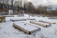 April 2 (Gardener's Supply) Tags: burlington beds raised displaygarden