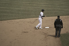 Ryan Krill_30 (mwlguide) Tags: university raw baseball michigan eastlansing michiganstate centralmichigan collegiate spartans joeldinda chippewas mwlguide 1v1 mclanestadium