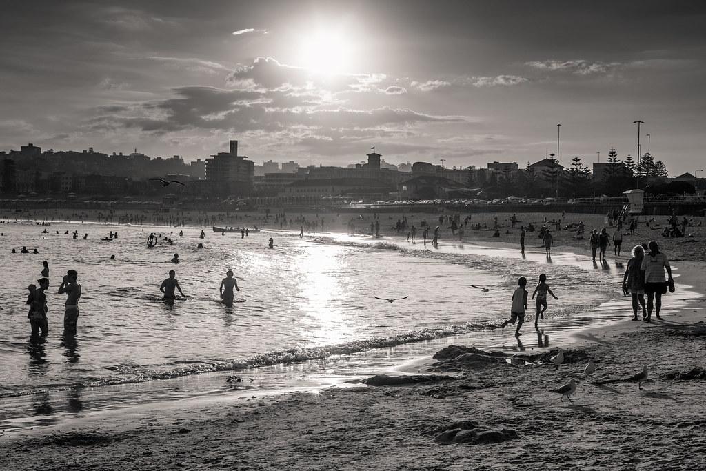 The Worlds Best Photos of bikini and bondi Flickr Hive Mind