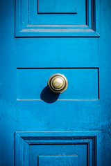 20130406-0003 (www.cjo.info) Tags: door blue colour metal architecture digital lens scotland edinburgh unitedkingdom doorknob fujifilm newtown brass citycenter picardyplace exif:iso_speed=400 exif:focal_length=35mm exif:make=fujifilm camera:make=fujifilm geo:city=edinburgh geo:state=scotland xmount geo:countrys=unitedkingdom exif:aperture=ƒ16 fujinonxf35mmf14r xfmount fujifilmxe1 camera:model=xe1 exif:model=xe1 exif:lens=xf35mmf14r geo:lon=31873388888883 geo:lat=55956886111112