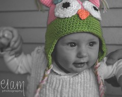 Lilah (Elam Photography) Tags: city wedding red baby lake film children photography photo engagement cafe concert jon downtown natural nick aaron alabama lifestyle historic nicholas tuscaloosa childrens environment cody raven gillespie poe riverwalk elam northport saban foreman amberly babbs