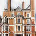 "Mayfair Mansion <a style=""margin-left:10px; font-size:0.8em;"" href=""http://www.flickr.com/photos/94830380@N02/8636620031/"" target=""_blank"">@flickr</a>"
