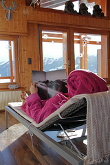 wellness-hotel-ermitage-09 (Htel Ermitage) Tags: hotel spa ermitage verbier wellness bientre